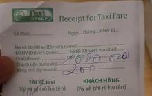 """Du khách Ấn Độ tố bị tài xế taxi """"chặt chém"""" 1,2 triệu đồng cho chuyến xe 8km từ sân bay về trung tâm Sài Gòn"""