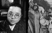 Vụ án ám ảnh người dân Nhật Bản hàng thế kỷ: Bảo mẫu ác quỷ bỏ đói 169 đứa trẻ đến chết, giấu xác khắp thành phố và bản án gây phẫn nộ tột cùng