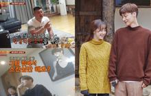 Lời Kang Ho Dong khuyên Ahn Jae Hyun về hôn nhân đột ngột hot trở lại, nghe xong chỉ thấy xót xa cho Goo Hye Sun