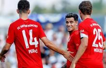 Góc nghiêm túc quá đà: Đội bóng hàng đầu nước Đức tung hàng loạt hảo thủ mới chiêu mộ, tặng một rổ hành cho dàn fan muốn thách thức thần tượng