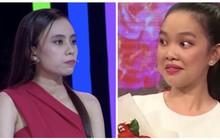 """2 cô gái """"nổi tiếng"""" sau khi tham gia show hẹn hò: Một chín một mười về độ """"kém duyên"""", gây bối rối cực mạnh cho đối phương"""