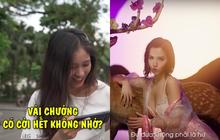 """Vừa ra teaser 1 ngày MV """"Đi Đu Đưa Đi"""" của Bích Phương đã """"bị leak"""": sẽ là 1 MV 18+ và xuất hiện dòng mật mã bí ẩn?"""
