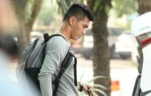 """Tiền đạo Tiến Linh: """"Tuyển Thái Lan không có phong độ tốt là cơ hội cho Việt Nam ở Vòng loại World Cup"""""""