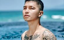 """Tái xuất ca hát sau 2 năm vắng bóng, Cường Seven bắt tay Khắc Hưng và tuyên bố """"chưa bao giờ tự tin như lúc này""""!"""