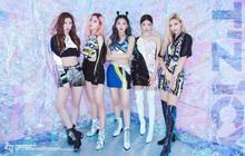 Bạn có biết: Có đến 27 girlgroup debut trong 9 tháng đầu năm 2019, Knet nhớ đúng 3 nhóm nhưng duy nhất ITZY thành sao top đầu