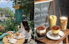 Ai nói cà phê trứng Giảng là ngon nhất Việt Nam? Những quán cà phê trứng này ở Sài Gòn sẽ khiến bạn thay đổi suy nghĩ ngay!
