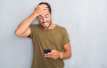 """Chờ 1 phút download cũng """"phát điên"""": Bằng chứng báo động giới trẻ đang ngày càng phụ thuộc vào smartphone"""