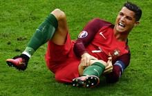 Giải mã bóng đá: Vì sao các cầu thủ hồi phục chấn thương nhanh đến vậy?
