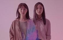 """4 lý do phải ra rạp xem Lạc Hồn: Theo chân """"chị ma lưu lạc"""" vạch trần góc khuất của xã hội Hàn Quốc"""