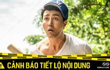 """Review """"Tươi Lên Đi Mr. Lee"""": Vừa khóc vừa cười ăn mười """"cục múi"""" của ông chú U50 Cha Seung Won!"""