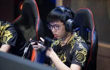 Đại diện Việt Nam dự SEA Games tiếp tục thua trận trước IGP, khả năng cạnh tranh huy chương đang ở mức báo động!