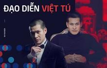 """Đạo diễn Việt Tú hé lộ những thông tin """"nóng hổi"""" trước giờ G lễ ra mắt MXH Lotus: """"Đây sẽ là sự kiện công nghệ làm thỏa mãn tất cả mọi người!"""""""