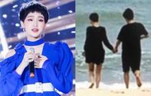 Sau Bùi Anh Tuấn, Hiền Hồ lại bị soi bằng chứng hẹn hò với chồng cũ của DJ Tít?