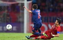 """HLV Viettel FC: """"Quế Ngọc Hải, Trọng Đại chấn thương vì đội tuyển nhưng không ai quan tâm họ cả"""""""