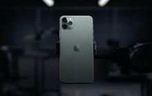 """iPhone 11 thật ra khá """"kẹt xỉ"""": 2019 rồi vẫn thiếu một thứ lẽ ra nên có sẵn từ lâu"""