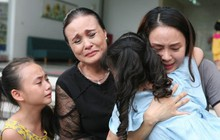 """""""Hoa Hồng Trên Ngực Trái"""": Cha mẹ cứ hạnh họe nhau đi, tổn thương con cái gánh chịu cả!"""