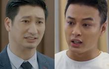 """4 kiểu đàn ông trong Hoa Hồng Trên Ngực Trái: Thái """"mắn đẻ"""" vũ phu, Bảo """"tuần lộc"""" rất thích đếm số!"""