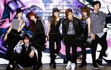 Tròn 10 năm trước, bản hit huyền thoại mà fan Kpop nhiều thế hệ đều nằm lòng của T-ara và Supernova chính thức ra đời