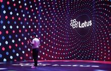 Toàn cảnh buổi tổng duyệt lễ ra mắt MXH Lotus: Dàn sao hot hứa hẹn mang đến những điều bất ngờ, sân khấu cực hoành tráng đã sẵn sàng!