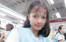 Nam thanh niên cầm dao chém tử vong bạn gái 17 tuổi rồi tự tử ở Bắc Giang