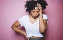 7 điều có thể xảy ra bên trong cơ thể khi bạn gặp phải tình trạng táo bón