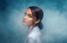 """Fan thất vọng vì ca khúc mới không thành công, Ariana Grande trả lời khiến fan """"tan chảy""""!"""