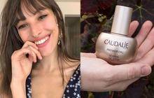 Phụ nữ Pháp rất trung thành với 6 thương hiệu skincare, bạn không biết tức là bỏ lỡ bao cơ hội nâng cấp làn da rồi!