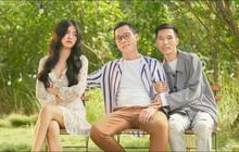 """MV ca khúc ViruSs viết cho LMHT đang gây sốt, hotgirl Quỳnh Mai tưởng nữ chính ngôn tình hóa ra chỉ là """"nữ phụ đam mỹ"""""""