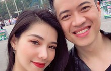 """Lưu Đê Ly bất ngờ tiết lộ hàng loạt đắng cay khi bị gọi là """"tuesday"""" giật chồng suốt 4 năm, nhận những lời đe doạ đáng sợ!"""