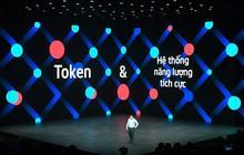 Lộ diện toàn bộ về Token trên MXH Lotus: Không đơn thuần là những nút bấm Like/Share quen thuộc