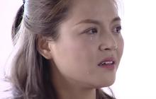 Thu Quỳnh bật khóc trên sóng truyền hình, lần đầu kể về quyết định ly hôn Chí Nhân