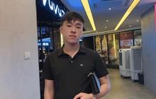 Chuỗi Cyber hàng đầu Việt Nam - KOW bị tố cố tình phá khách, ông chủ lên tiếng phản bác!