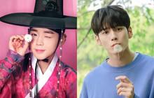 Phim Park Ji Hoon vừa phát thì rating đã vượt Ong Seung Woo, tình anh em Wanna One chắc có bền lâu?
