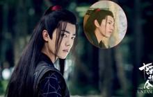 Thế thân của Tiêu Chiến ở Trần Tình Lệnh là trai đẹp 6 múi, netizen háo hức: Này anh có ý định làm minh tinh không?