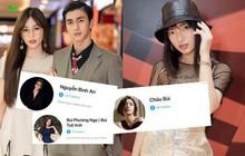 Á hậu Phương Nga, Chi Pu, Châu Bùi, Jack, K-ICM cùng dàn sao Việt hào hứng khoe nhà mới, đua nhau kiếm token trên MXH Lotus