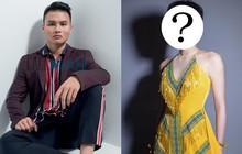 Thêm một mỹ nhân Vbiz bất ngờ thân thiết với Quang Hải trên mạng xã hội
