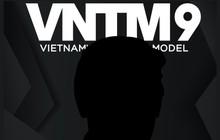 """Fan hào hứng dự đoán giám khảo sau khi """"Vietnam's Next Top Model"""" tung """"thính"""" đầu tiên!"""