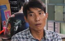 """Người chồng bạo hành dã man, dìm vợ xuống nước ở Tây Ninh: """"Em rất hối hận, mong gia đình vợ tha thứ"""""""