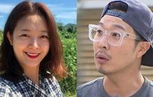 """Haha nhận loạt chỉ trích không đáng có chỉ vì """"nàng Ếch"""" Jeon So Min"""