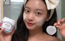 Bác sĩ da liễu nổi tiếng chỉ điểm sai lầm tai hại khi skincare khiến làn da của bạn không thể đẹp lên