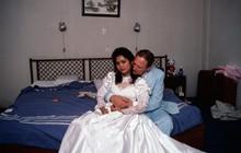 Loạt website giới thiệu cô dâu Philippines muốn lấy chồng ngoại, chấp nhận bị trưng bày như hàng hóa để đổi đời nhưng hầu hết là lừa đảo