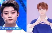 JooE, Soyeon, Eugene... - Những Idol lột xác ngoạn mục sau khi bị chê bai về ngoại hình trên show thực tế