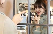 Không thèm chỉnh ảnh, bạn gái Kim Woo Bin vẫn khiến Dispatch mê mẩn vì nhan sắc và nét duyên hiếm có
