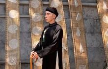 """MV mới của Đức Phúc """"bị leak"""": thêm một sản phẩm cổ trang dân gian Việt Nam tiếp nối Hoàng Thùy Linh, Chi Pu?"""