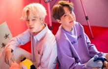 """Lý do vì sao BTS chỉ muốn hoạt động theo nhóm, Jimin và J-Hope chia sẻ: """"Hoạt động solo thật sự quá mệt và cô đơn"""""""