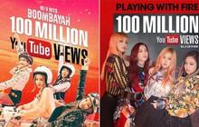 """BlackPink, Taylor Swift và nhiều sao bị tố """"mua view"""" MV YouTube: Chính thức thay đổi cách đếm view từ nay về sau"""
