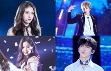 """Ca khúc debut huyền thoại của các nhóm từ show sống còn Produce: Bài được chọn không bất ngờ bằng bài bị Knet đồng lòng """"xua đuổi"""""""