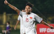 """Thất bại với tỷ số 0-7, HLV U16 Mông Cổ nhận định: """"So sánh Việt Nam với Australia như nói về Ronaldo và Messi vậy"""""""