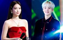 Góc khóc ròng: Naver đã bị loại khỏi iChart nhưng ai sẽ trả lại Perfect All-kill cho Jennie, Taeyeon, Suga (BTS) và WINNER đây?