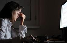 4 lời khuyên hữu ích giúp giảm bớt tác hại dành cho những người hay thức khuya